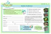 bulletin-adhésion_2015