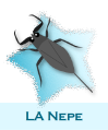 lanepe