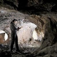 rnn88-bandeau-grotte-du-t.m.-71